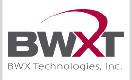 bwxt-subsidiary-gets-128m-in-contract-options-for-navy-fuel-production-work