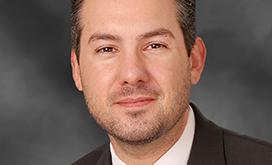 Matt Tarascio