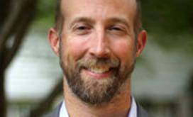 Todd Schuerhoff