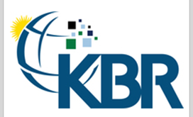 kbr-subsidiary-lands-potential-128m-noaa-observation-network-mgmt-support-idiq