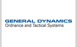 https://govconwire-media.s3.amazonaws.com/2020/06/10/3f/92/c6/75/6c/0b/da/44/general-dynamics-gets-327m-navy-aegis-combat-system-component-production-idiq.png