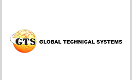 global-technical-systems-wins-potential-782m-navy-network-equipment-contract