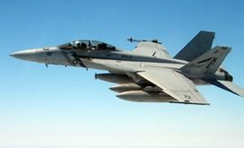 ge-awarded-215m-to-provide-navy-super-hornet-aircraft-engines