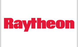 raytheon-awarded-potential-353m-navy-contract-for-rolling-airframe-missile-components