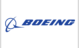 boeing-secures-155b-contract-modification-to-build-more-p-8a-maritime-patrol-aircraft-for-navy-intl-clients
