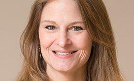 Dawn Greenman