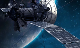 space-force-picks-l3harris-raytheon-for-tactical-satcom-modem-supply-idiqs