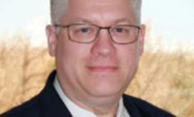 former-pae-exec-tim-prange-named-fsa-federals-uscis-division-lead