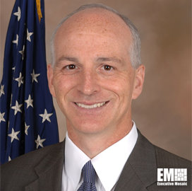 Rep. Adam Smith Eyes Pandemic Response Provision in FY21 NDAA; Ellen Lord Quoted