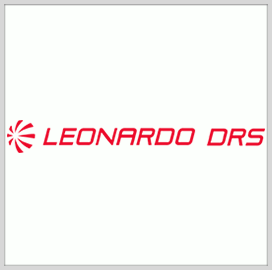 Leonardo DRS Lands $120M Navy Contract to Develop Aircraft Countermeasures Replaceable Package