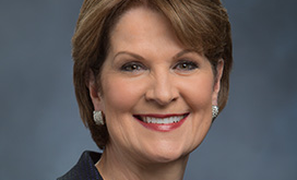 marillyn-hewson-lockheed-ceo-named-to-2020-wash100-for-advancing-defense-business-securing-contracts-growing-revenue