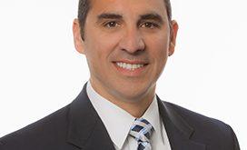 Chris Bellios