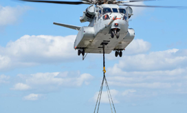 sikorsky-secures-125m-navy-contract-for-lot-5-ch-53k-production-items