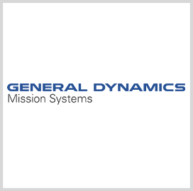 General Dynamics Gets $104M Contract for US, UK Ballistic Missile Submarine Dev't