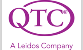 leidos-subsidiary-wins-999m-army-reserve-force-health-services-contract