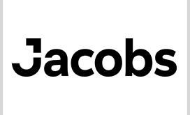 jacobs-secures-enfield-council-project-to-provide-technical-design-services-under-775b-funding-donald-morrison-nesil-caliskan-quoted