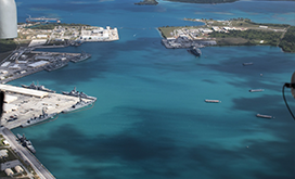 caddell-nan-jv-to-build-us-marine-quarters-under-potential-110m-contract