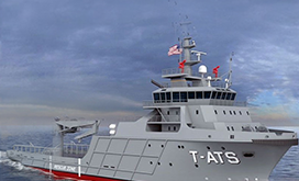 gulf-island-shipyard-awarded-130m-to-build-additional-navy-towing-salvage-rescue-ships