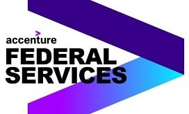 accenture-federal-unit-wins-201m-tsa-credentialing-system-support-order