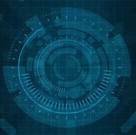 Army Releases Final RFP for $958M Cyber Training Environment Support Contract