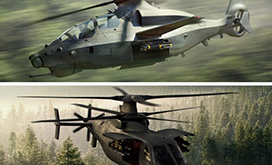 bell-sikorsky-to-advance-in-army-future-attack-reconnaissance-aircraft-program-bruce-jette-quoted
