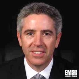 Embraer Vet John Slattery to Succeed David Joyce as GE Aviation Business Head