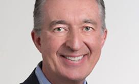 Alan Dietrich