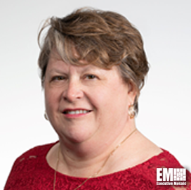 Former PAE Exec Barbara Doherty Joins Akima as Contracts, Procurement VP; Bill Monet Quoted
