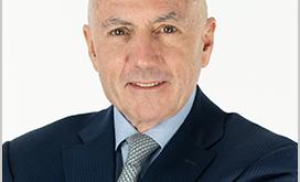 Mark Testoni