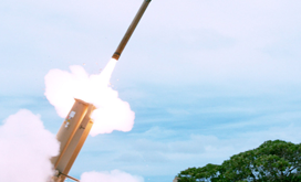 lockheed-secures-933m-for-us-saudi-missile-defense-tech-production-services