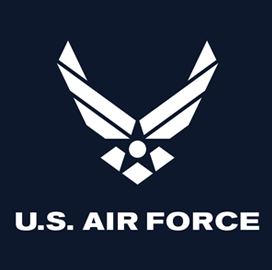 8 Firms Win Spots on Potential $990M Air Force Strategic Transformation Support IDIQ