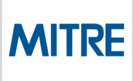 former-lockheed-exec-stephanie-turner-takes-vp-role-at-mitre-jason-providakes-quoted