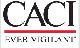 caci-wins-potential-200m-navy-satcom-c5isr-support-idiq