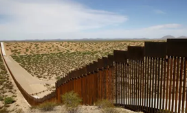southwest-valley-constructors-awarded-524m-modification-on-tucson-border-fence-replacement-contract