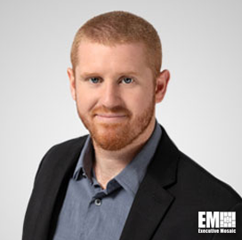 """Kyle Neuman, Managing Director of SAFE Identity, to Serve as Speaker at GovConWire's """"How to Increase Cybersecurity and Return on Investment of Existing PIV Infrastructure for Cross-Agency Encryption"""" Webinar on June 30th"""
