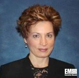 Christina Seiden Named Excella Strategic Growth VP