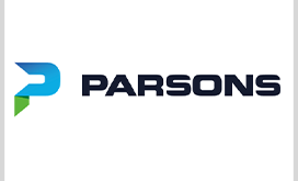 john-riordan-joins-parsons-as-business-development-svp-for-space-business
