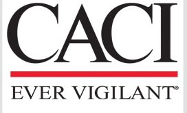 caci-receives-83m-portsmouth-naval-shipyard-support-task-order