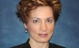 Christina Seiden