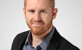 Kyle Neuman