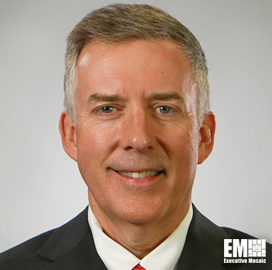 Dynetics to Build Radar Simulators for Air Force, DoD Under $356M Contract; Mike Durboraw Quoted