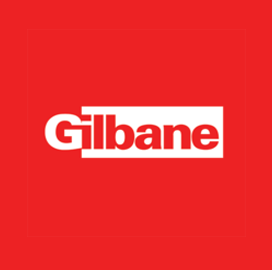 Gilbane Federal Wins 97m Army Building Construction Contract Govcon Wire