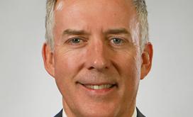 Mike Durboraw