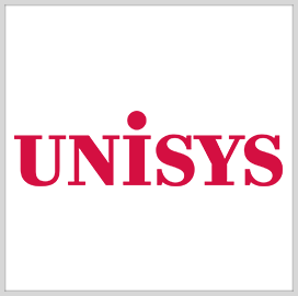 unisys-awarded-144m-pennsylvania-cloud-services-contract-extension-michael-morrison-quoted