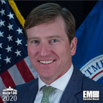 christopher-krebs-dhs-cybersecurity-agency-director-selected-to-2020-wash100-for-critical-infrastructure-risk-mgmt-leadership