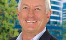 Todd Gustafson