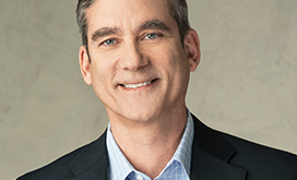 greg-wenzel-evp-at-booz-allen-hamilton-named-to-2020-wash100-for-expanding-company-revenue-through-major-contract-awards