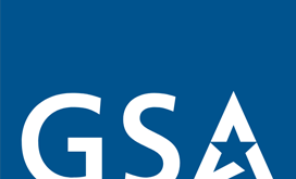 gsa-cancels-annual-procurement-training-event