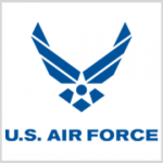 usaf-awards-three-firms-warhead-delivery-contracts-totaling-74m
