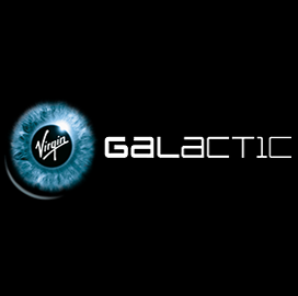 NASA Taps Virgin Galactic to Create Readiness Program for Commercial Flights to ISS